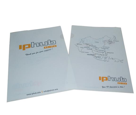 http://www.hongyundasz.com/data/images/product/20190215105421_719.jpg