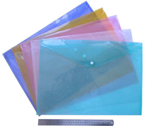 a3文件袋