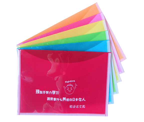 http://www.hongyundasz.com/data/images/product/20190216101442_152.jpg