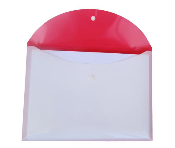 http://www.hongyundasz.com/data/images/product/20190216101442_726.jpg