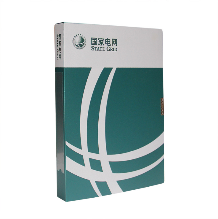 http://www.hongyundasz.com/data/images/product/20190610172110_205.png