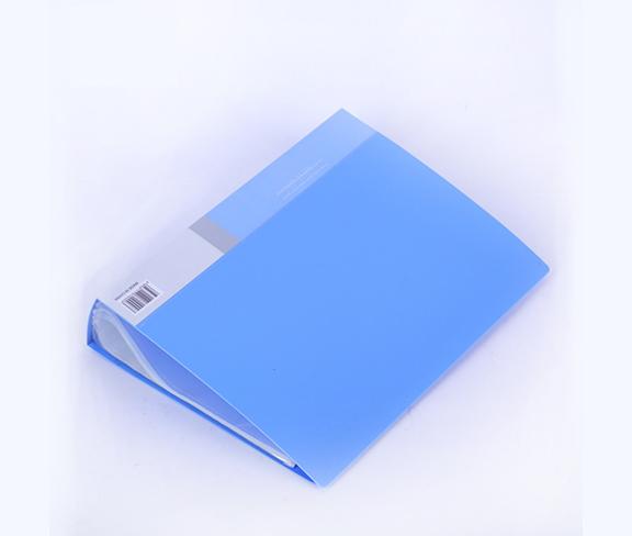 http://www.hongyundasz.com/data/images/product/20190610172711_627.jpg