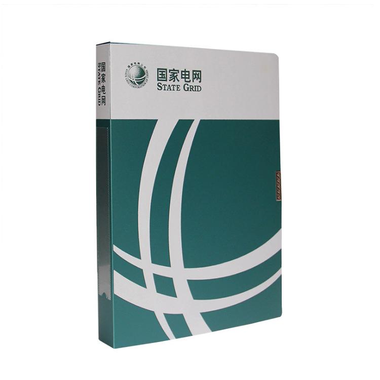 http://www.hongyundasz.com/data/images/product/20190618112854_913.jpg