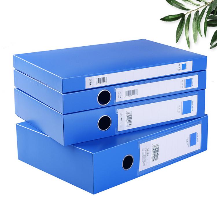 http://www.hongyundasz.com/data/images/product/20190618113820_569.jpg