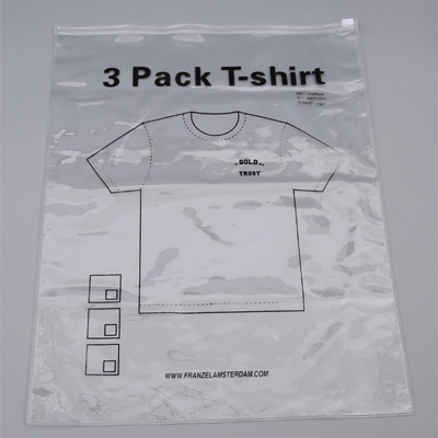 pvc软胶袋生产厂家