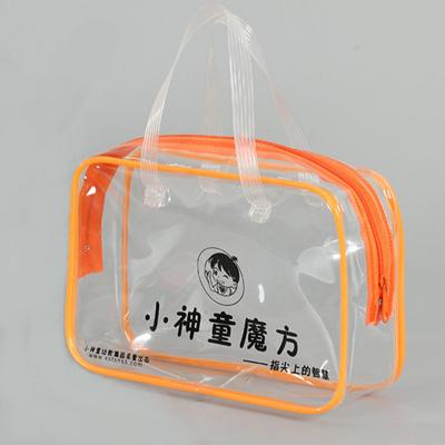 http://www.hongyundasz.com/data/images/product/20190704112110_722.jpg