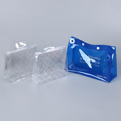 透明礼品袋
