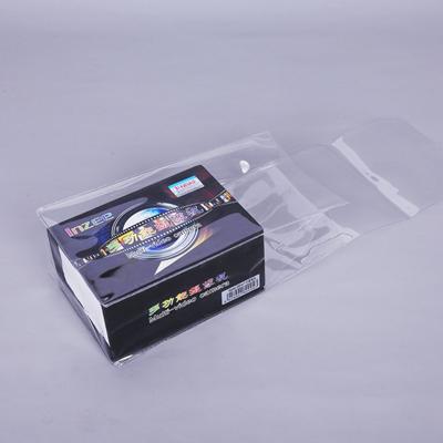 http://www.hongyundasz.com/data/images/product/20190712113709_194.jpg