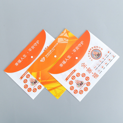 http://www.hongyundasz.com/data/images/product/20190712141520_241.jpg