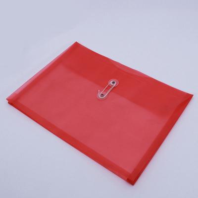 透明档案袋
