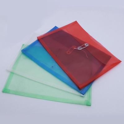 a4档案袋