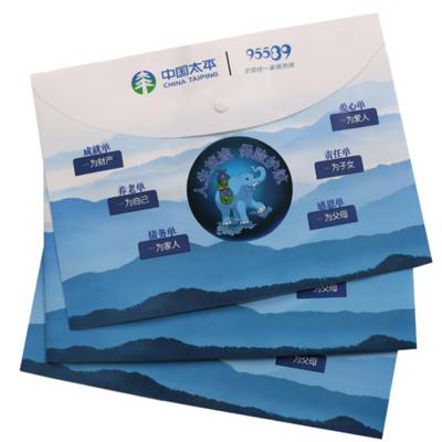 http://www.hongyundasz.com/data/images/product/20190712144124_674.jpg
