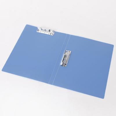 塑料文件夹