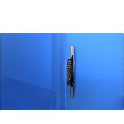 http://www.hongyundasz.com/data/images/product/20190712171501_637.jpg