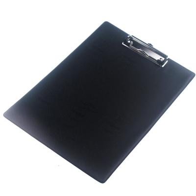 办公室文件夹