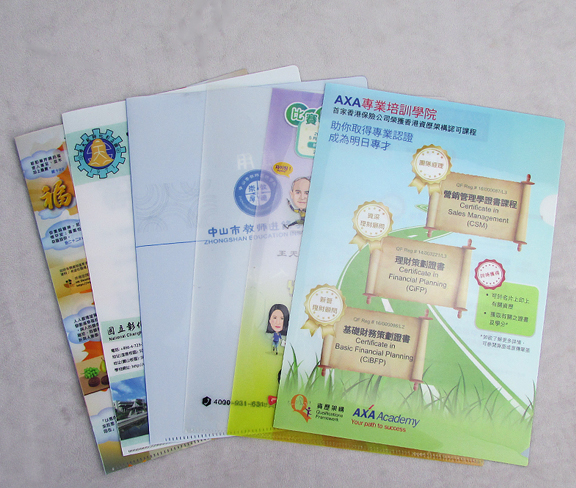 http://www.hongyundasz.com/data/images/product/20190807164307_680.jpg