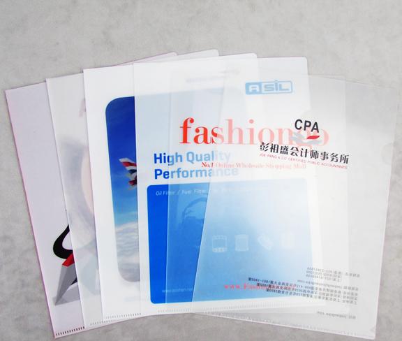 http://www.hongyundasz.com/data/images/product/20190807185150_186.jpg