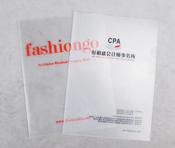 http://www.hongyundasz.com/data/images/product/20190807185150_866.jpg