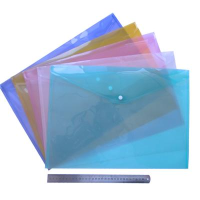 a3文件袋 现货