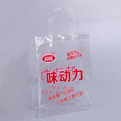 http://www.hongyundasz.com/data/images/product/20191008153024_264.jpg