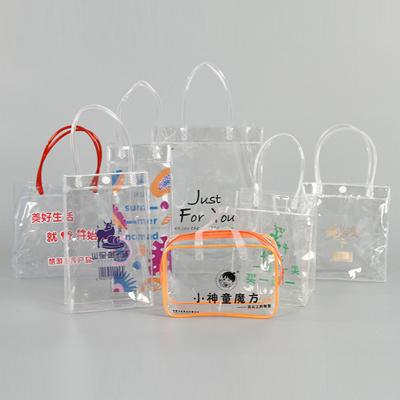 http://www.hongyundasz.com/data/images/product/20191008153850_484.jpg