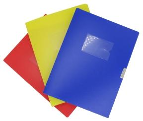 a4档案盒