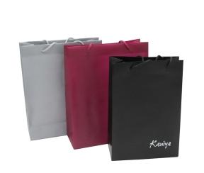 PP包装袋