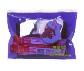 旅游用品收纳PVC袋