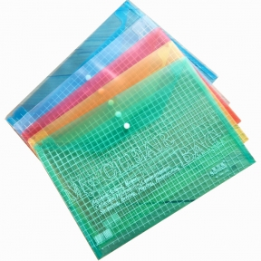 东莞塑料文件袋