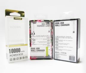 深圳定制塑料包装盒