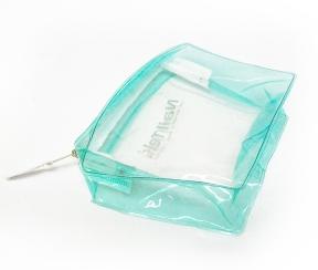 牛湖透明电压袋