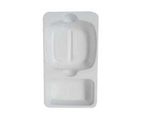 东莞PVC吸塑包装