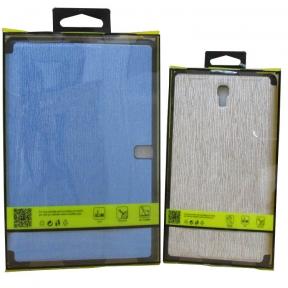 深圳pet高档塑料盒