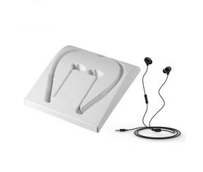 耳机pet吸塑包装盒