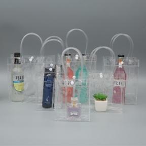 东莞塑料酒袋