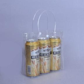 东莞PVC购物袋