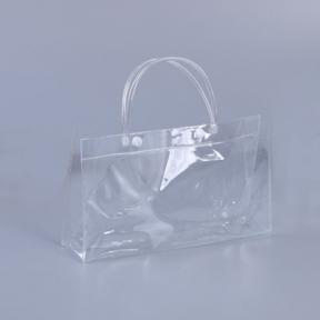 深圳PVC购物袋